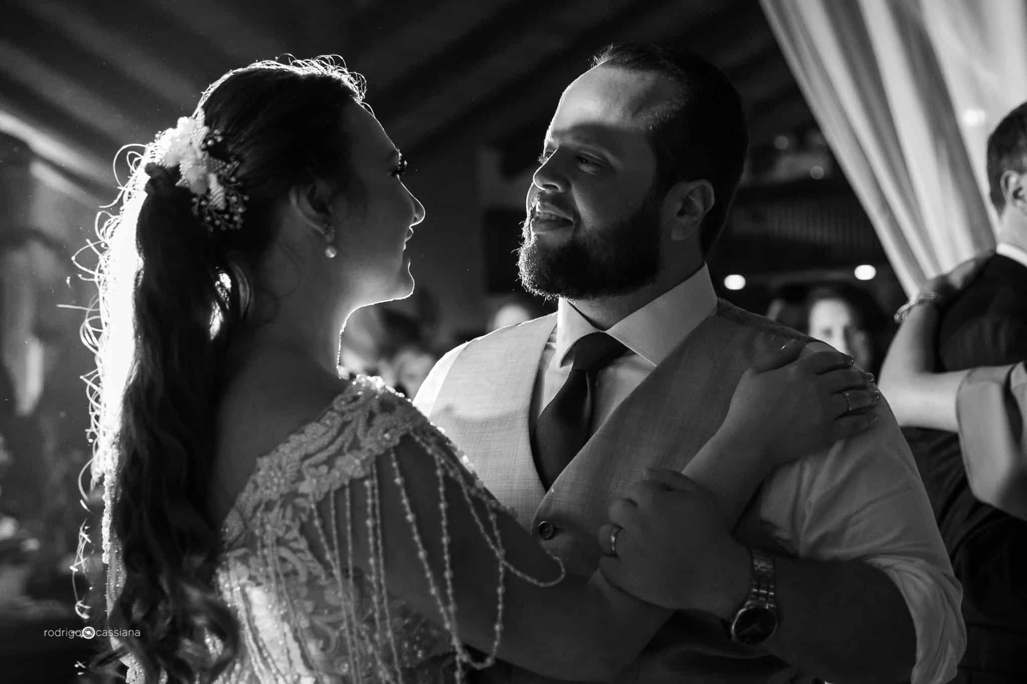 © Rodrigo e Cassiana