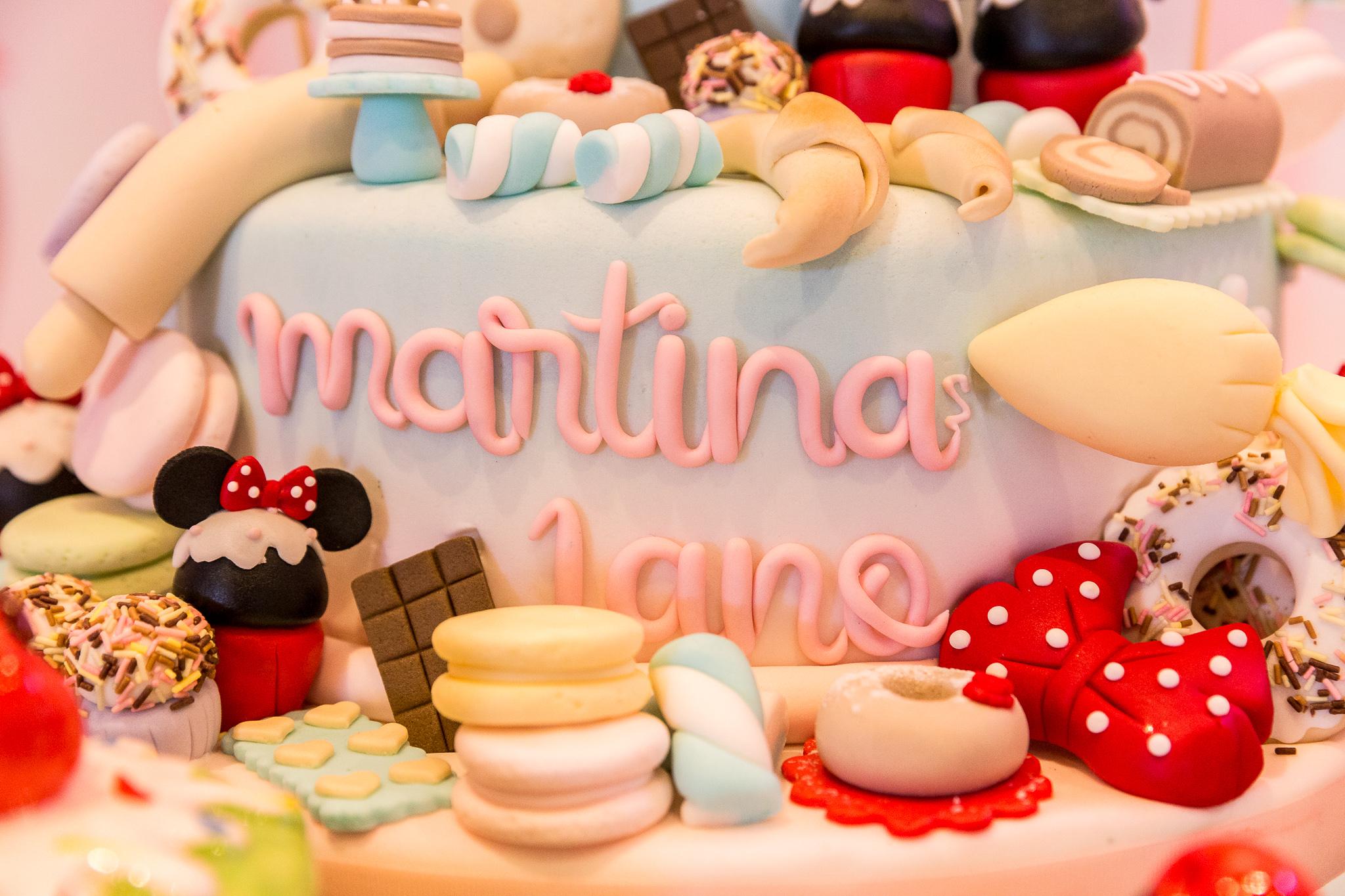 210529_martina_0040