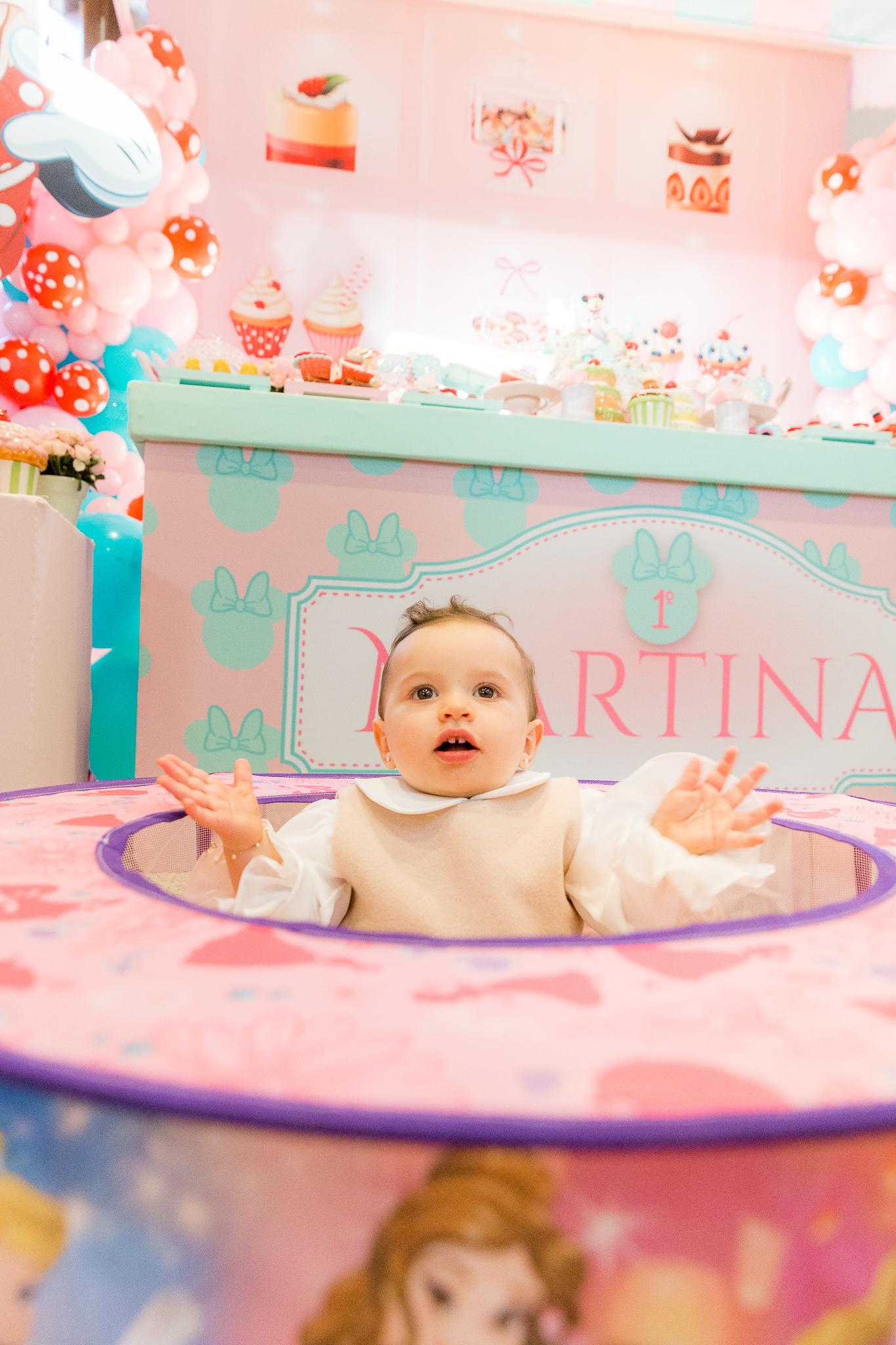 210529_martina_0347