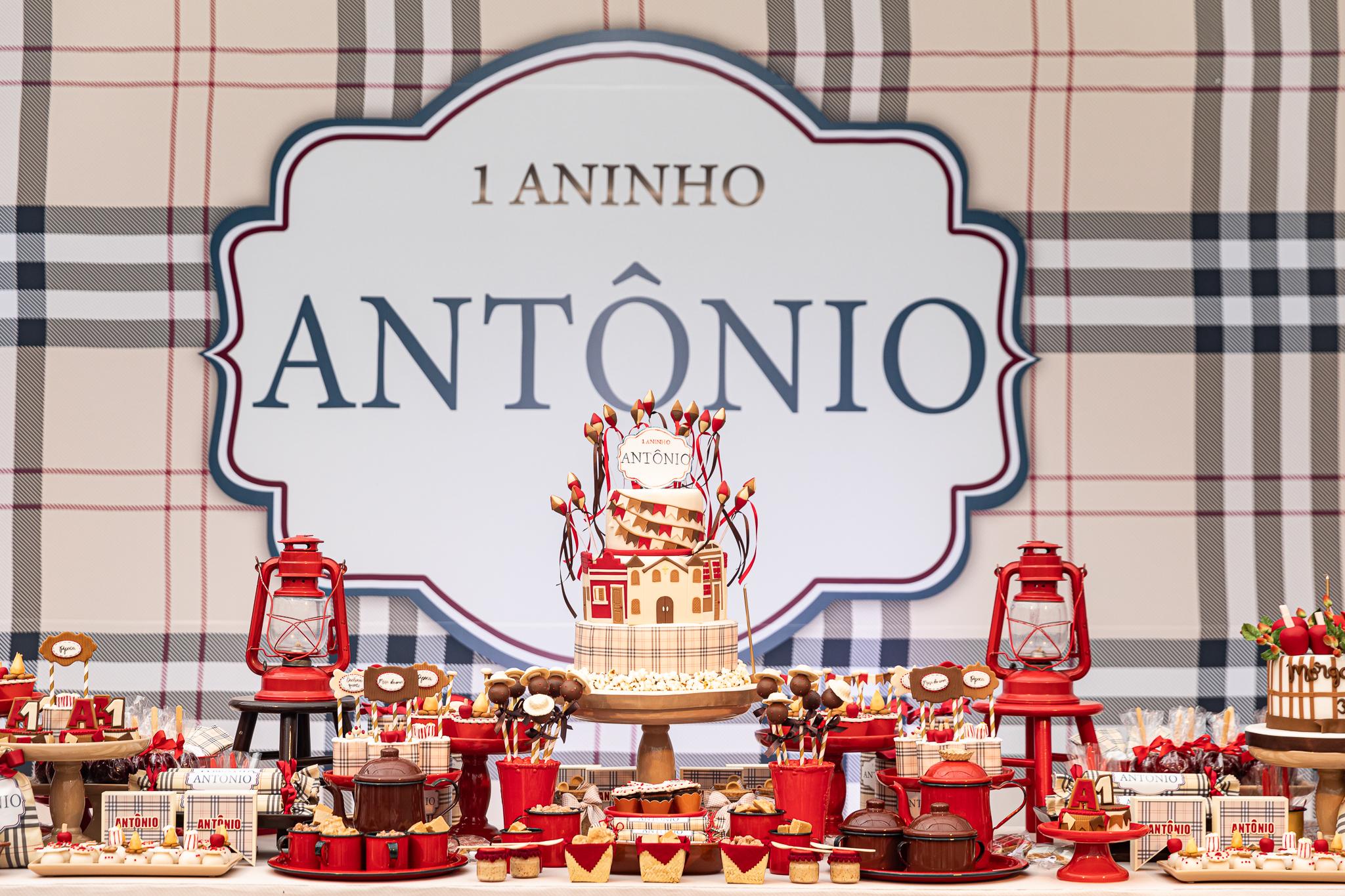 27062021-1stAntonio-0010